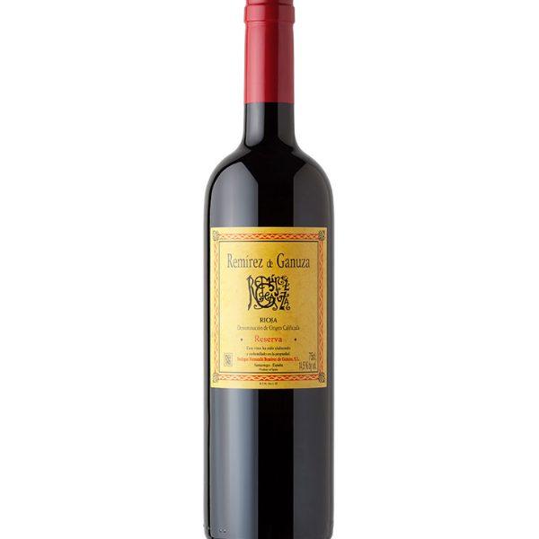 vino-ramirez-de-gamuza-reserva
